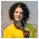 Анжела Юнусова
