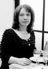 Жанна Лукина
