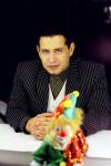 Арсений Хакимов