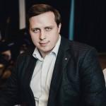 Дмитрий Буравчиков