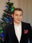 Александр Махей Михеев