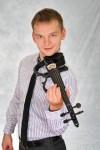Шоу-скрипка Вистайл