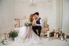 Свадебная студия БарБарис Веддинг