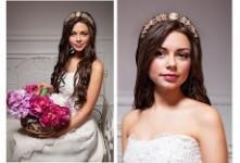 Студия макияжа Татьяны Тележниковой
