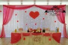 Свадебный салон Вуаль
