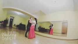 Школа танца Романа Федотова
