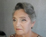 Анастасия Па