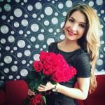 Елена Дружняева