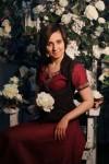 Ольга Меньшикова