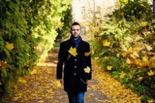 Алексей Никель
