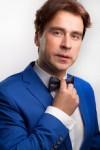 Андрей Хамидулин