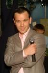 Иван Мишин