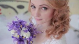 Ольга Торвард
