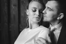 Ольга и Илья Десятковы
