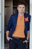 Антон Боженко