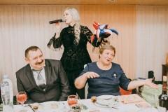 Анна Когтева