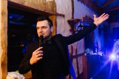 Алексей Лакин