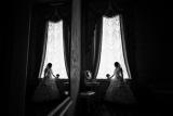 Ярославна Чернова