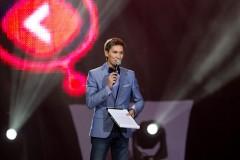 Иван Баранов
