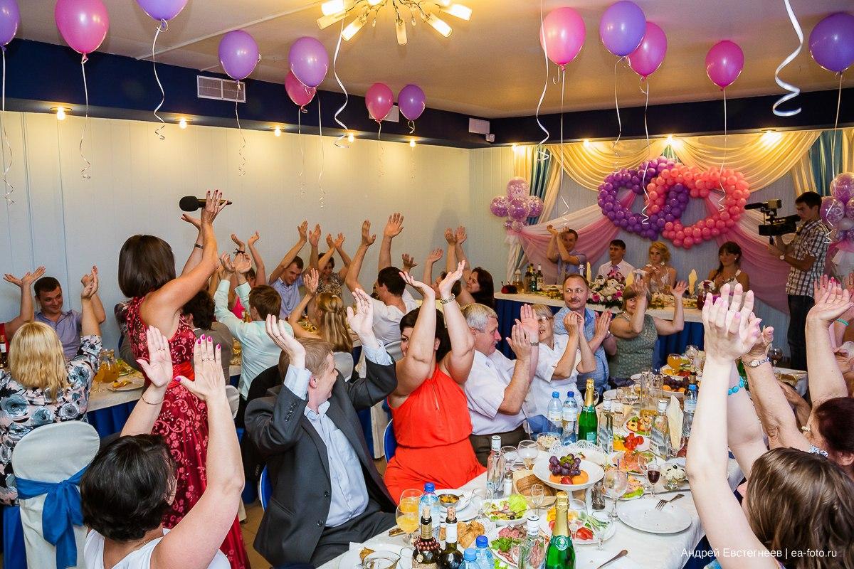 точки есть праздники свадьбы юбилеи картинки еда, продвинутая