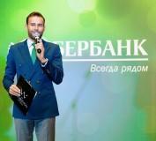 Дмитрий Кохно