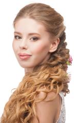 Анна Нерезова