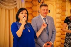 Наталья Асямова