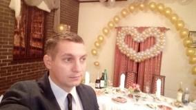 Евгений Забродин