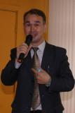 Роман Касимов