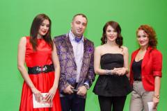 Эдгар Амбарцумян