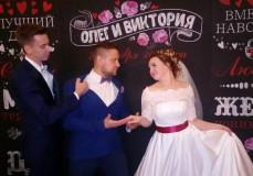 Гиллон Поляков