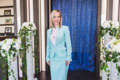 Кэтрин Бурмистрова