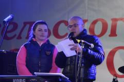 Владимир Труфанов