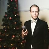 Влад Жестков