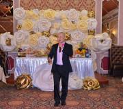 Анатолий Южанин