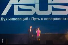 Вахтанг Беридзе