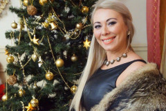 Юлия Феста