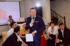 Андрей Грачёв