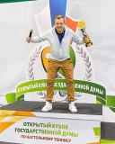 Андрей Кремлёв