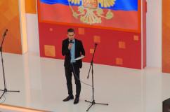 Субботин Кирилл