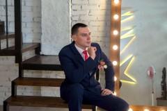 Квасов Борис Владимирович