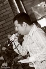 Андрей Ляшенко