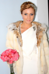 Лилия Закирова