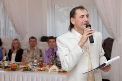 Роман Бодров