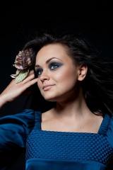 Светлана Садова