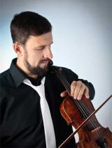 Антон Усатюк