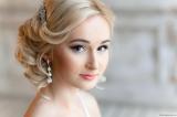Екатерина Титоренко