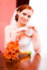 Ксения Большакова