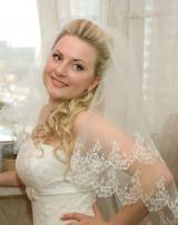 Ирина Корчевская