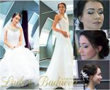 Любовь Бадаева